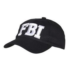 Petten / baseball caps