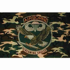 Leger vlaggen / Decoratie vlaggen / Overige vlaggen