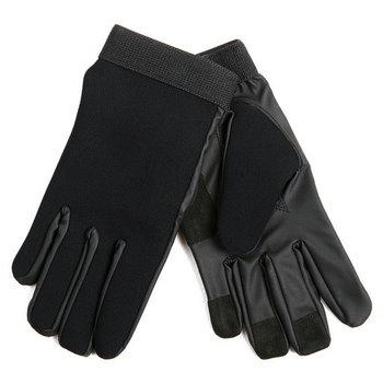 Neopreen handschoenen