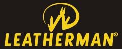 Leatherman multitool