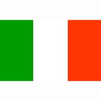 Italiaanse vlag, vlag Italië