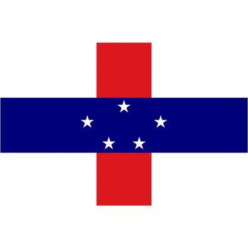 Antilliaanse vlag Antillen