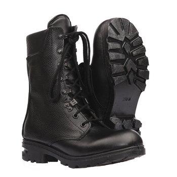 leger kisten / schoenen / gevechts laarzen
