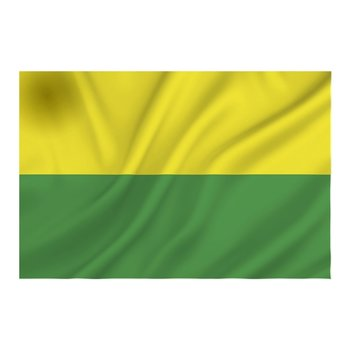 Haagse vlag Den Haag
