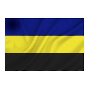 Gelderse vlag provincie Gelderland