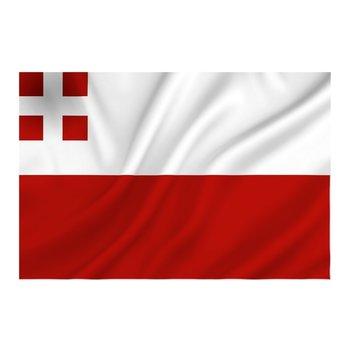 Utrechtse vlag provincie Utrecht