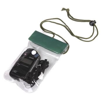 Smartphone waterproof zak