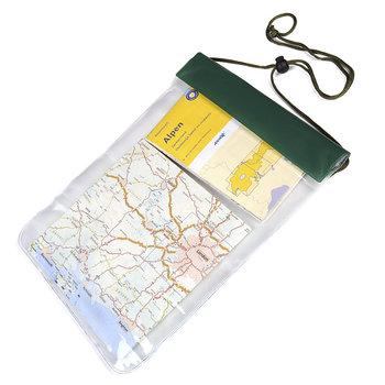 Tablet waterproof zak