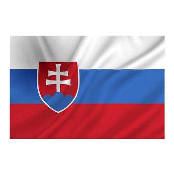 Vlag van Slowakije