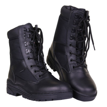 Sniperboots / Security schoenen