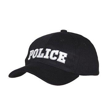 pet / baseball cap police