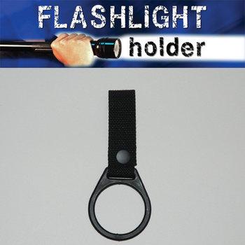 zak lamp houder / ring voor koppel
