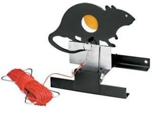 Gamo doel / field target Rat