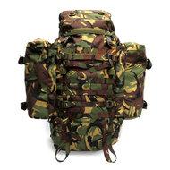 75 liter rugzak defensie leger rugzak sting stingray
