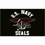 Navy Seals vlag