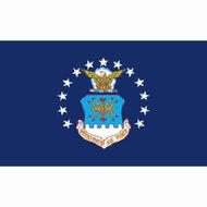 usa airforce vlag