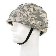 kinder leger helm acu camouflage