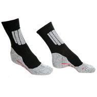 sokken-werksokken-outdoorsokken